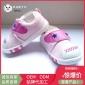 秋季男女童鞋运动鞋休闲鞋宝宝鞋OEM ODM定制批发 来图加工